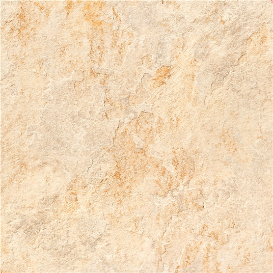 Glazed marble tiles | Sahara sandstone (one stone multifaceted)